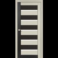 Картинка - Дверь межкомнатная KORFAD PORTO COMBI COLORE PC-05