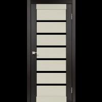 Картинка - Дверь межкомнатная KORFAD PORTO COMBI DELUXE PCD-01