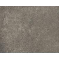 Картинка - Плитка Cerrad Cottage Pepper 30x30