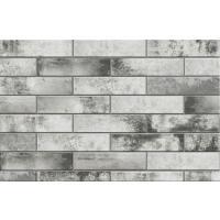 Картинка - Плитка Cerrad Piatto gris 7,4x30