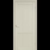 Картинка - Дверь межкомнатная KORFAD PALERMO PL-01
