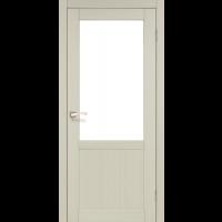 Картинка - Дверь межкомнатная KORFAD PALERMO PL-02