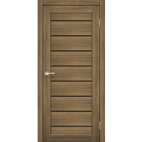 Картинка - Дверь межкомнатная KORFAD PIANO DELUXE PND-01