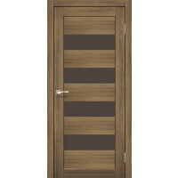 Картинка - Дверь межкомнатная KORFAD PIANO DELUXE PND-02