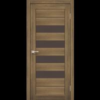 Картинка - Дверь межкомнатная KORFAD PIANO DELUXE PND-03