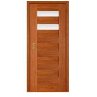 Картинка - Дверь межкомнатная Verto Полло 3.2