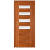 Картинка - Дверь межкомнатная Verto Полло 3.4