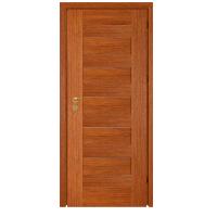 Картинка - Дверь межкомнатная Verto Полло 3.0
