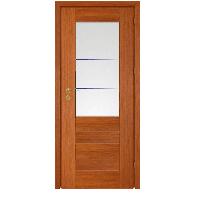 Картинка - Дверь межкомнатная Verto Полло 3a.3