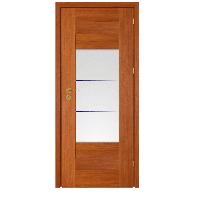 Картинка - Дверь межкомнатная Verto Полло 4.3