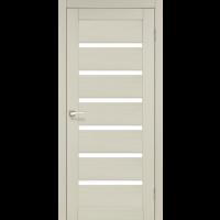 Картинка - Дверь межкомнатная KORFAD PORTO PR-01