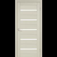 Картинка - Дверь межкомнатная KORFAD PORTO PR-02