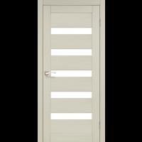 Картинка - Дверь межкомнатная KORFAD PORTO PR-03