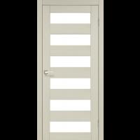 Картинка - Дверь межкомнатная KORFAD PORTO PR-04