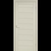 Картинка - Дверь межкомнатная KORFAD PORTO PR-05