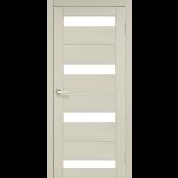 Картинка - Дверь межкомнатная KORFAD PORTO PR-06
