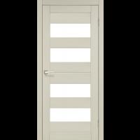 Картинка - Дверь межкомнатная KORFAD PORTO PR-07
