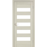 Картинка - Дверь межкомнатная KORFAD PORTO PR-08