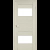 Картинка - Дверь межкомнатная KORFAD PORTO PR-09