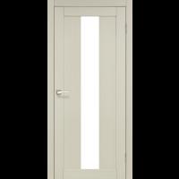 Картинка - Дверь межкомнатная KORFAD PORTO PR-10