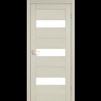 Картинка - Дверь межкомнатная KORFAD PORTO PR-11