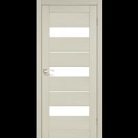 Картинка - Дверь межкомнатная KORFAD PORTO PR-12