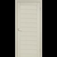 Картинка - Дверь межкомнатная KORFAD PORTO PR-13