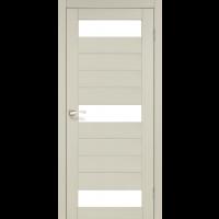 Картинка - Дверь межкомнатная KORFAD PORTO PR-14
