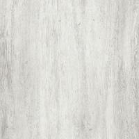 Картинка - Ламинат AGT Natural Slim Соренто 301