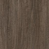 Картинка - Ламинат AGT Natural Slim Палерио 304