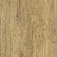 Картинка - Ламинат AGT Natural Slim Палермо 306