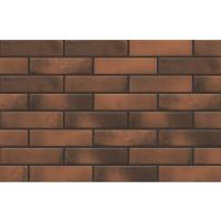 Плитка Cerrad Retro Brick Chili 6,5x24,5