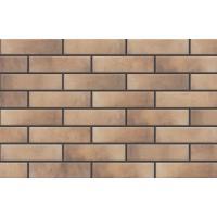 Картинка - Плитка Cerrad Retro Brick Masala 6,5x24,5