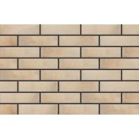 Плитка Cerrad Retro Brick Salt 6,5x24,5