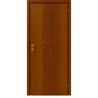 Картинка - Дверь межкомнатная Verto Рута 5.0