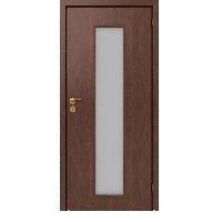 Картинка - Дверь межкомнатная Verto Рута Fusion F14