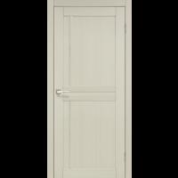 Картинка - Дверь межкомнатная KORFAD SCALEA SC-01