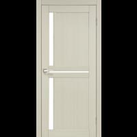 Картинка - Дверь межкомнатная KORFAD SCALEA SC-02