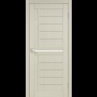 Картинка - Дверь межкомнатная KORFAD SCALEA SC-03
