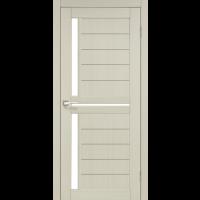 Картинка - Дверь межкомнатная KORFAD SCALEA SC-04