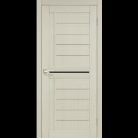 Картинка - Дверь межкомнатная KORFAD SCALEA SC-03-2