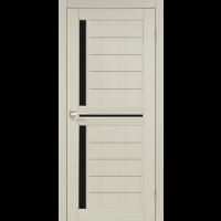Картинка - Дверь межкомнатная KORFAD SCALEA SC-04-2