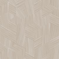Картинка - Ламинат AGT Spark Крем 701