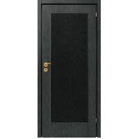 Картинка - Дверь межкомнатная Verto Стандарт 3.0
