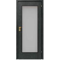 Картинка - Дверь межкомнатная Verto Стандарт 3.1