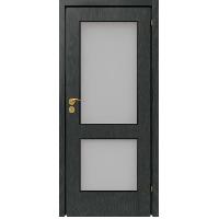 Картинка - Дверь межкомнатная Verto Стандарт 4.2