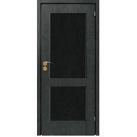 Картинка - Дверь межкомнатная Verto Стандарт 4.0