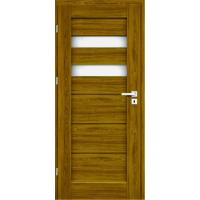 Картинка - Дверь межкомнатная Ecodors Style 3