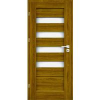 Картинка - Дверь межкомнатная Ecodors Style 5