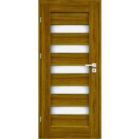Картинка - Дверь межкомнатная Ecodors Style 6
